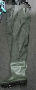 Chest Waders Size 46