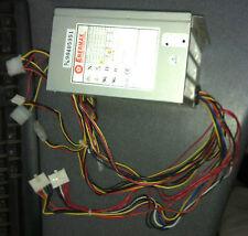 Enermax 400 Watt Netzteil eg401p-v