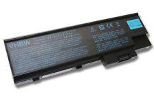 Tasto accensione power interruttore Acer Aspire 1642WLMi DA0ZL1YB6E6 REV:E