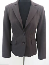 Jacqui E Regular Dry-clean Only Suits & Blazers for Women