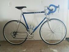 1986 Vitus Dural 979 Road Bike w/ Full Dura-Ace - One Owner