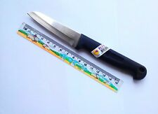 1 PC KNIFE STAINLESS  KIWI THAI  FRUITS  VEGETABLE  ACCESSORIES KITCHAN # 193