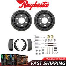 Raybestos H2528 Professional Grade Drum Brake Adjuster Kit