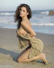 Kelly Brook 8x10 Photo 004