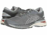 NIB Women's Authentic Asics Gel Kayano 25 Shoes Sneakers Running 1012A026.020