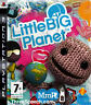 Little Big Planet ~ PS3 (in Good Condition)