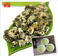Biluochun Tea 100g Promotion Green Tea China Top Grade Fresh Organic Healthy Tea