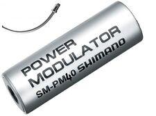 Power MODULATEUR ARGENT 90° SM-PM40/Power modulateur argent 90° DEG