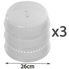 Parts & Accessories SPARES2GO 12.5