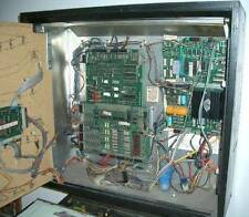 SY 7 Williams Pinball REPAIR SERVICE POWER SUPPLY,CPU,DRIVER BOARD COMBO REPAIR