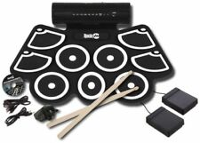 Pedal Acoustic Drum Kits Drum Kits