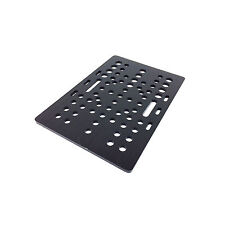Gantry Plate - V Slot Aluminium Linear Extrusion - 3D Printer RepRap CNC