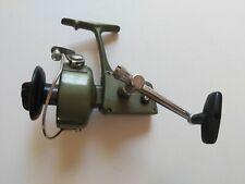 Vintage 810 Berkley Fishing Reel