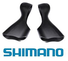 Shimano Ultegra 6700 STi Brake / Gear / Shifter Lever Hoods / Cover, Black