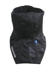Halvarssons Neck Collar Motorbike Snow Ski Waterproof Windproof Warm Guard Buff