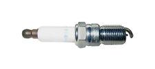 New OEM Spark Plug Iridium fits 99-09 Silverado Sierra 1500 ACDelco 41-993