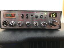 cobra 29 ltd classic cb radio Pink Edition