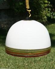 Splendido lampadario leucos modello febo design roberto pamio chandelier ceiling