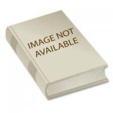Bentley Arnage, , Excellent Book