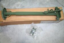MILITARY TRAILER SUPPORT LEG KIT M1102 M101 M101A1 M101A3 OTHERS NEW SURPLUSED