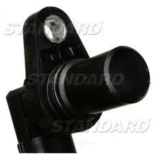 Auto Trans Speed Sensor Standard SC324