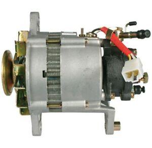 Alternator To Suit Daihatsu Delta V99 3.0L 01/87 to 12/95 - 3y Warranty