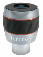 Celestron Luminos Series 2in 31mm Eyepiece - 93435