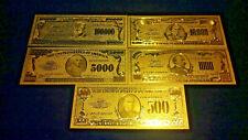 Other Gold Bullion For Sale Ebay
