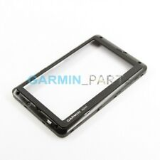 New Front case for Garmin Nuvi 1300 (1300 1300LM 1350LMT) part repair