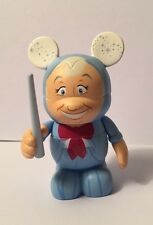 Disney Vinylmation Cinderella Series Fairy Godmother 3""
