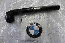 BMW K 1200 RS Bracelet De Guidon Guidon Guidon Re. #R5540