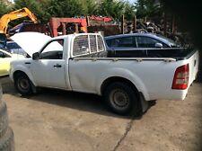 2009 FORD RANGER MK2 4X2 (J97U) 2.5 COMPLETE ABS PUMP UNIT  0265231025