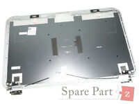 Dell Inspiron 15z 5523 LCD BACK COVER PANTALLA CUBIERTA BISAGRA Non-Touch m899t