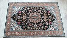 Handgeknüpft  Orientteppich ( 155 x 100) Perserteppich wie NEU Handwork carpet
