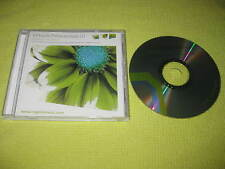 InHouse Perspectives 01 Mixed By The Beard CD Album InSpirit Music Dance House