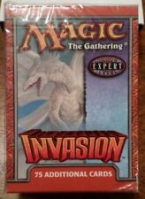 MTG INVASION TOURNAMENT  DECK FREE SHIP