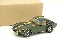 Auto Replicas Kit Métal Monté 1/43 - AC Cobra Coupé