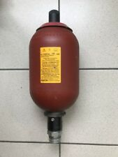 Hydac accumulatore 4L