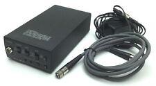 New listing Elmo Cc431E Micro Inspection System, Camera Control Unit, 12Vdc, 310-mA