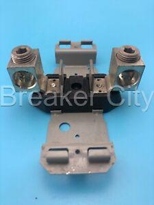 Murray Mounting Lug Bracket Kit Type MD Main Breaker 200 Amp 150 Amp Panel