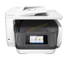 STAMPANTE INKJET MULTIFUNZIONE A COLORI HP OfficeJet Pro 8730