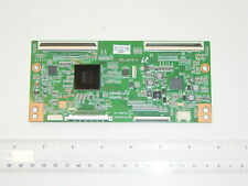 NEW Sony KDL-46EX720 T-Con Display Driver a506
