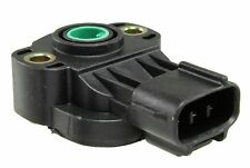Throttle Position Sensor fits 1997-2000 Plymouth Grand Voyager,Voyager Breeze  W