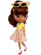 SALE! Neo Blythe Shop Limited Doll Pineapple Princess Japan figure Takara Tomy