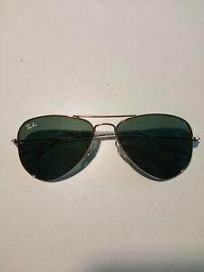 RayBan RJ 9506S Sonnenbrille Junior