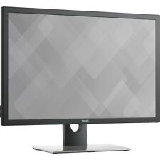 Dell UltraSharp UP3017 30  2560 x 1600 LED LCD Monitor - 16:10 - 6 ms - 1.07 Bil