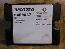 1998-2004 VOLVO S70 C70 V70 Factory OEM Lock Alarm Control Relay 8637065