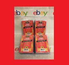 Cardboard Gold PSA Graded Card Saver 1 - 200 Ct Plastic Holders Sport Baseball