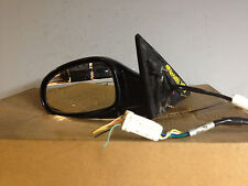 1994 EAGLE VISION SIDE VIEW MIRROR LEFT/DRIVER SIDE FREE SHIPPING! CT
