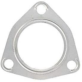 EXHAUST DOWNPIPE GASKET For Vauxhall Corsa 1.2cc 1.4cc MK2 3 4